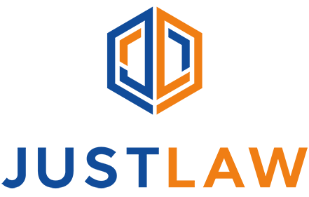 Home Justlaw
